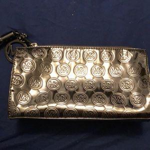 Michael Kors Makeup Bag